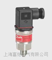 MBS3100压力变送器 MBS3100