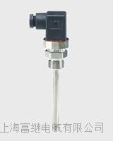 MBT5250温度传感器 MBT5250