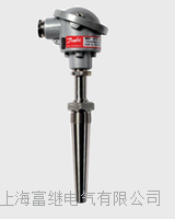 MBT5113温度传感器 MBT5113