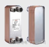 B3-012板式换热器 B3-012