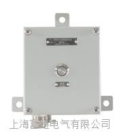 AN-4G按钮盒 AN-4G