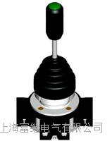 HKF4-F-A2十字开关 HKF4-F-A2
