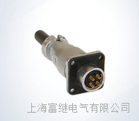 TP16-3航空插头 TP16-4