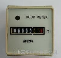 F48-HC计时器 F48-HC