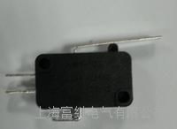 KW1-103-3微动开关 KW1-103-3