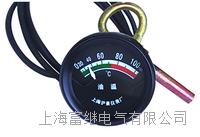 TYW102油温表 TYW102