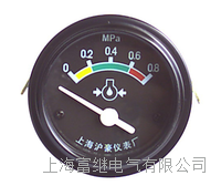 YY25405油压指示器 YY2341A2