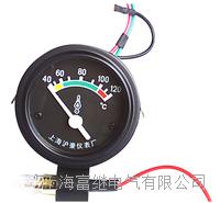 YW22408油温指示器 YW22408