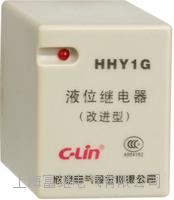 HHY1G(JYB-3)液位继电器 HHY1P(JYB-2)