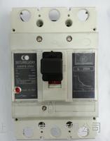 GM5FB-250R選擇性保護塑殼直流斷路器