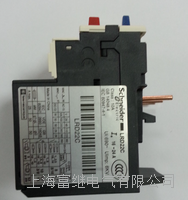 LRD22C热过载继电器 LRD22C