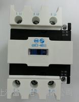 GSC1-4011交流接触器 GSC1(CJX4-D)-4011