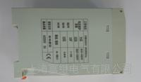 XJ11三相断相与相序保护继电器