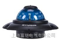 YQ-50A船用磁罗经 YQ-50A
