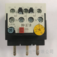 ZB65-40热过载继电器 ZB65C-40