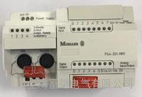 PS4-201-MM1可编程控制器 PS4-201-MM1