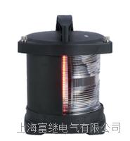 CXH1-12PL单层航行信号灯 CXH1-12PL