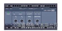 LSU-113DG负载分配装置 LSU-113DG