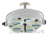 CLD4B醫療手術燈 CLD4B