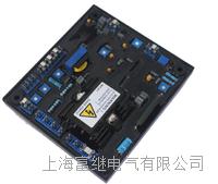 MX341发电机励磁调节器AVR MX341