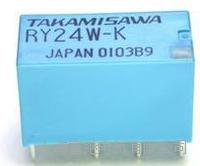 RY24W-K内蒙十一选五 RY24W-K
