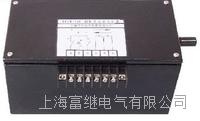 FECR1000-5K电控电位器 FECR1000-1K