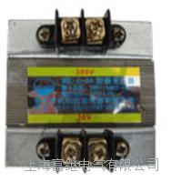 BK-E-50控制变压器 BK-E-100