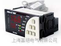 MTC-6040智能温度控制器 MTC-6040