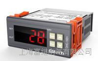 DHC-100+智能温度控制器 DHC-100+