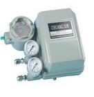 QZD1000A电气转换器 QZD-2000