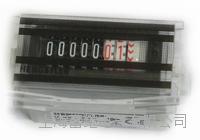 891計時器 891