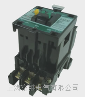 NSCF2-37交流接觸器 NSCF2-45