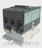 NSFC4-40交流接觸器 NSFC4-50