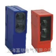 XL-E3KG光電開關