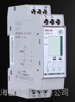 CDS13时间繼電器 CDS13 AC220V