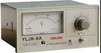 YLJK-8A力矩電機控制器 YLJK-8A