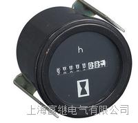 JSD-55計時器 JSD-55