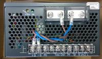 JWS600-24開關電源