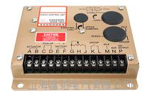 ESD5500E发动机电子调速器 ESD5500E