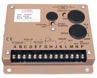 ESC5500E发電機調速器 ESC5500E发电机调速