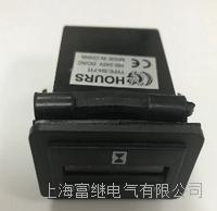 石英电子計時器 SH-711
