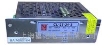 開關電源 CL-25-24-3