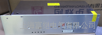 開關電源 A-300-28