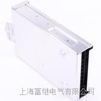 開關電源 ERPF-400-12