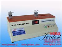 線材伸長率試驗機 JN-SCJ-08