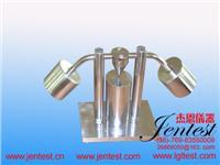 球壓試驗裝置 JN-QY-5169