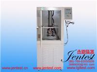 電池擠壓試驗機 JN-DCZY-8897