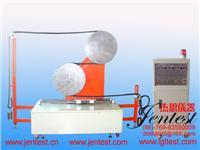 電纜曲撓試驗機 JN-DLQR-5013電纜曲撓試驗機