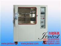 JN-ZRLH-401 Aging Oven Tester
