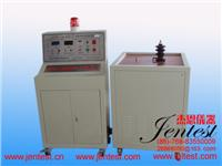 DIELECTRIC WITHSTANDING TESTER  JN-GDY-15\25\50\60